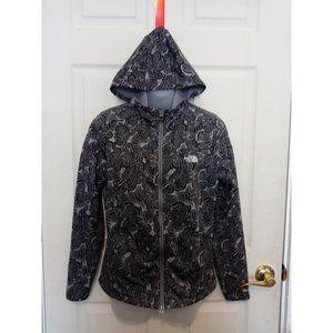 THE NORTH FACE hoodie Sweatshirt Jacket M